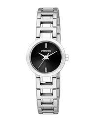 Đồng hồ Citizen 014
