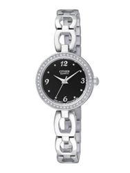 Đồng hồ Citizen 015