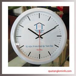 Đồng hồ treo tường 013