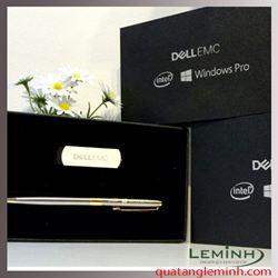 Bộ quà tặng 2 sản phẩm - Khách hàng DELL EMC