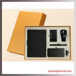 Bộ quà tặng cao cấp Giftset 6 sản phẩm