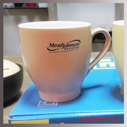 Cốc sứ Hàn Quốc Pastel Mug Cup