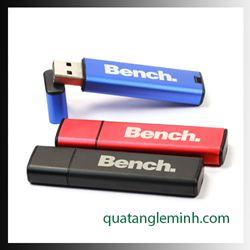USB quà tặng - USB Kim loai 002