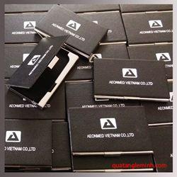 Hộp đựng card - KH Aeonmed Viet Nam