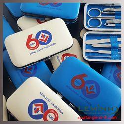 Bộ bấm móng 7 sản phẩm - BIDV CN Từ Liêm