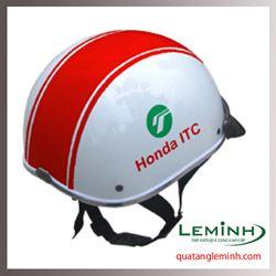 Mũ bảo hiểm quà tặng 004
