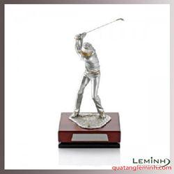 Tượng Golfer 3RC