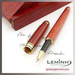 Bộ Bút gỗ quà tặng LM26