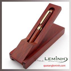 Bộ Bút gỗ quà tặng LM06