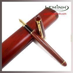Bộ Bút gỗ quà tặng LM0017