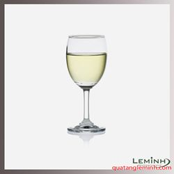 Bộ 6 Ly Classic White Wine (195ml)