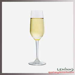Bộ 6 Ly Lexington Flute Champagne (185 ml)