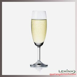 Bộ 6 Ly Classic Champagne (190ml)