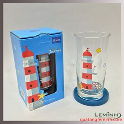 CỐC SHINING BEACH 570 ML