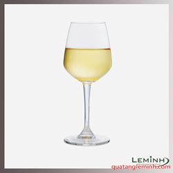 Bộ 6 Ly Lexington White Wine (240 ml)