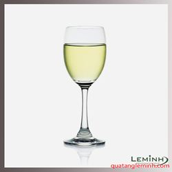 Bộ 6 Ly Diva White Wine (200 ml)