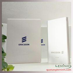 Pin sạc dự phòng Xiaomi 5000mAh - Ericsson