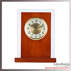 Đồng hồ để bàn Kashi 002