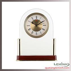 Đồng hồ để bàn Kashi 003