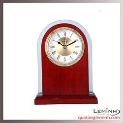 Đồng hồ để bàn Kashi 004