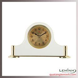 Đồng hồ để bàn Kashi 005
