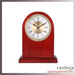Đồng hồ để bàn Kashi 006