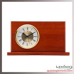 Đồng hồ để bàn Kashi 007
