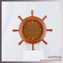 Đồng hồ treo tường Kashi 004