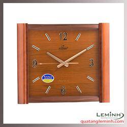 Đồng hồ treo tường Kashi 016