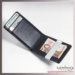 Ví đựng card LM009