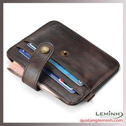 Ví đựng card LM010