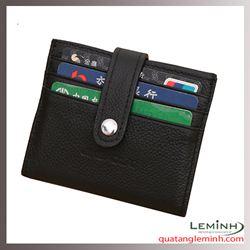 Ví đựng card LM013