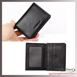 Ví đựng card LM015