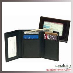Ví đựng card LM019