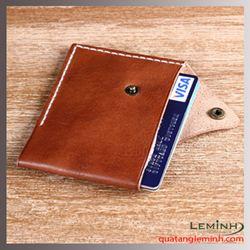 Ví đựng card LM023
