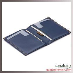 Ví đựng card LM026