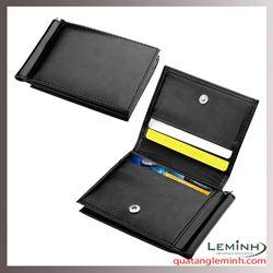Ví đựng card LM028