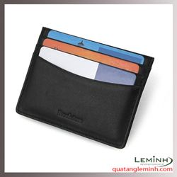 Ví đựng card LM029