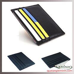 Ví đựng card LM033