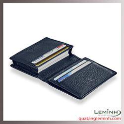 Ví đựng card LM037