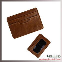 Ví đựng card LM038