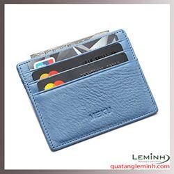 Ví đựng card LM039