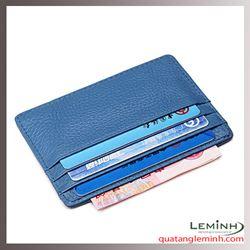Ví đựng card LM040