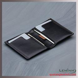 Ví đựng card LM041