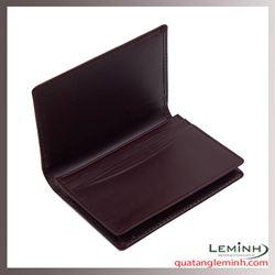 Ví đựng card LM042