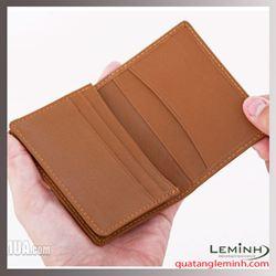 Ví đựng card LM044
