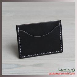 Ví đựng card LM045
