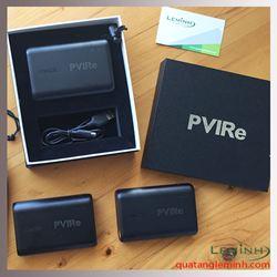 Pin sạc dự phòng Anker Powercore 10,000mAh - KH PVIRe