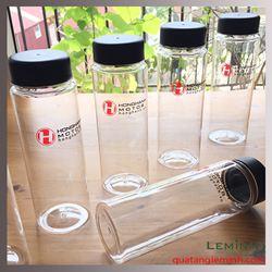 Bình đựng nước My Bottle - KH Hong Hanh Motor