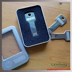 USB Chìa Khóa Độc Đáo - KH IFlex